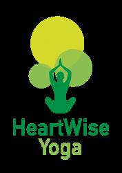 yoga copenhagen